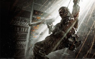 Call of Duty: Black Ops, game, pc games, игра, видео игры, компьютерные игры