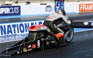 Harley-Davidson, Dragster, Screamin Eagle NHRA, Screamin Eagle NHRA 2005, мото, мотоциклы, moto, обои