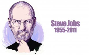Ipod, steve jobs, itunes, iphone, Стив джобс, apple, mac, ipad обои 4638x2728