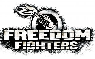 Freedom Fighters обои